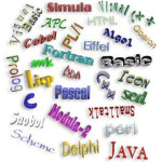 Web Programming Languages – Your Options