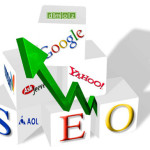 Search Engine Friendly Pages