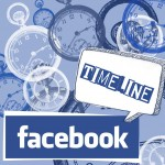 How to Remove / Delete / Disable / Deactivate Facebook Timeline