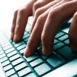 Wordpress Formatting and Spacing