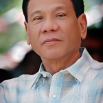 2016 Presidential Election: Programs that Mayor Rodrigo Duterte of Davao City should focus on